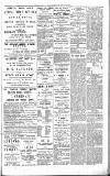 Exmouth Journal Saturday 28 January 1888 Page 5