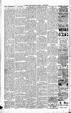 Exmouth Journal Saturday 28 January 1888 Page 6