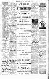 Exmouth Journal Saturday 28 January 1888 Page 9