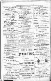 Exmouth Journal Saturday 04 January 1896 Page 4