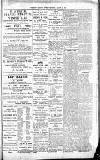 Exmouth Journal Saturday 04 January 1896 Page 5