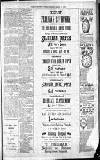 Exmouth Journal Saturday 04 January 1896 Page 7