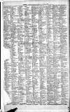 Exmouth Journal Saturday 04 January 1896 Page 8