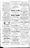 Exmouth Journal Saturday 08 July 1899 Page 4