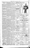 Exmouth Journal Saturday 08 July 1899 Page 8