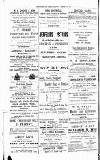 Exmouth Journal Saturday 24 February 1900 Page 4