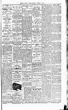 Exmouth Journal Saturday 24 February 1900 Page 5