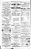 Exmouth Journal Saturday 04 October 1902 Page 4