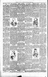 Exmouth Journal Saturday 04 October 1902 Page 6