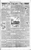 Exmouth Journal Saturday 04 October 1902 Page 7