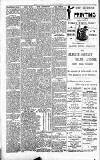 Exmouth Journal Saturday 04 October 1902 Page 8