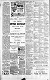 Exmouth Journal Saturday 04 October 1902 Page 10