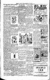 Exmouth Journal Saturday 02 September 1905 Page 2