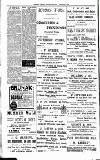 Exmouth Journal Saturday 02 September 1905 Page 4