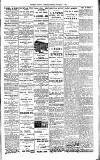 Exmouth Journal Saturday 02 September 1905 Page 5
