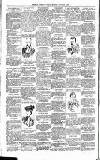 Exmouth Journal Saturday 02 September 1905 Page 6