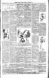 Exmouth Journal Saturday 02 September 1905 Page 7