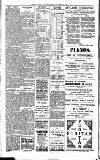 Exmouth Journal Saturday 02 September 1905 Page 8