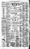 Exmouth Journal Saturday 02 September 1905 Page 9