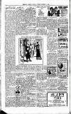 Exmouth Journal Saturday 16 September 1905 Page 2