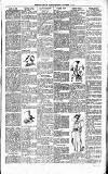 Exmouth Journal Saturday 16 September 1905 Page 3