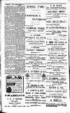 Exmouth Journal Saturday 16 September 1905 Page 4