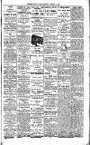 Exmouth Journal Saturday 16 September 1905 Page 5