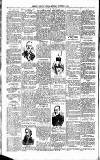 Exmouth Journal Saturday 16 September 1905 Page 6