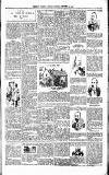 Exmouth Journal Saturday 16 September 1905 Page 7