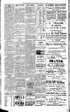 Exmouth Journal Saturday 16 September 1905 Page 8