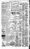 Exmouth Journal Saturday 16 September 1905 Page 9