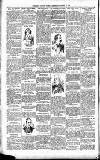 Exmouth Journal Saturday 23 September 1905 Page 2