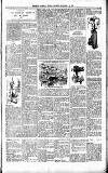 Exmouth Journal Saturday 23 September 1905 Page 3