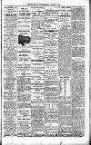 Exmouth Journal Saturday 23 September 1905 Page 5