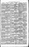 Exmouth Journal Saturday 23 September 1905 Page 7