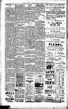 Exmouth Journal Saturday 23 September 1905 Page 8