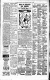 Exmouth Journal Saturday 23 September 1905 Page 9
