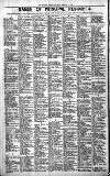 Exmouth Journal Saturday 05 February 1910 Page 2