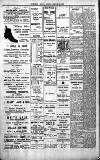 Exmouth Journal Saturday 05 February 1910 Page 4