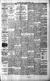 Exmouth Journal Saturday 05 February 1910 Page 5