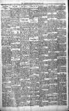 Exmouth Journal Saturday 05 February 1910 Page 6