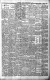 Exmouth Journal Saturday 05 February 1910 Page 7