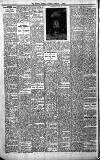 Exmouth Journal Saturday 05 February 1910 Page 8