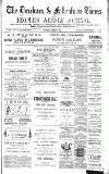 Dereham and Fakenham Times