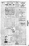 THE MID-ULSTER MAIL. SATURDAY. JANUARY 1. 1927 -v`tYi~i~Y.~~ii~i~L For the Children. 117 AUNT EDITH. • THE FAIRY'S CHOICE. There was