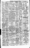 Mid-Ulster Mail