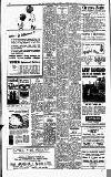 Mid-Ulster Mail Saturday 22 April 1950 Page 4
