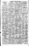 Mid-Ulster Mail Saturday 29 April 1950 Page 2