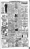 Mid-Ulster Mail Saturday 29 April 1950 Page 3