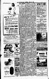 Mid-Ulster Mail Saturday 29 April 1950 Page 4